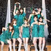 Trailblazers: Morning Musume's latest lineup | UP-FRONT WORKS PHOTO