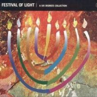Festival of Light Vols. 1 &amp; 2