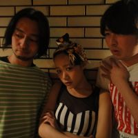 Do it yourself: Ryota Komori, Moe Wadaka and Kaoru Ajima comprise Miila and the Geeks. The band share philosophical similarities with the 1990s Shibuya-kei movement, but musically they are more indebted to New York's no-wave scene and British punk.