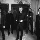 The National break past indie's borders