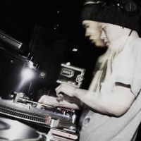 Dubstep acts Ena, Helixir to play Module