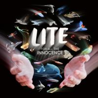 Lite 'For All the Innocence'