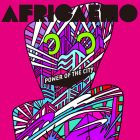 Africaemo 'Power of the City'