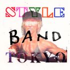 Various artists Style Band Tokyo Compilation Vol. 1