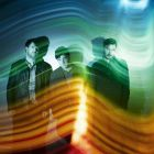 Friendly Fires to indulge pop pleasures on tour