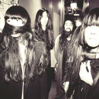 Bo Ningen bend it like the Brits on new EP, 'Henkan'