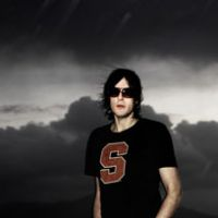 I am what I am: Jason Pierce of Spiritualized says there is a fine line between making a great record and a terrible one. He says one small thing can make all the difference. | STEVE GULLICK