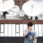Rustie to bring hyperactive set to SonarSound Tokyo