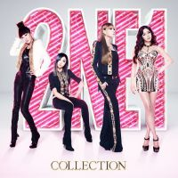 2NE1 'Collection'