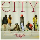 tengal6 'City'