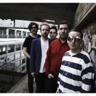 Hot Chip 'embrace fun' on new album