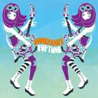 Shonen Knife 'Pop Tune'