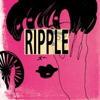 Various Artists 'Ripple'