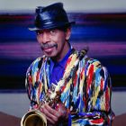 Tokyo Jazz Festival grabs Ornette Coleman for headlining spot
