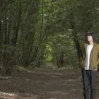 Musician Shugo Tokumaru starts to adjust to the spotlight
