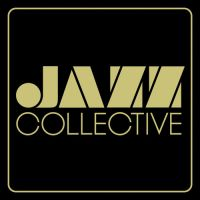 Jazz Collective 'Jazz Collective'