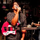 Alabama Shakes tap the roots of Southern blues-rock