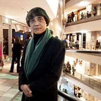 Tadao Ando | YOSHIAKI MIURA PHOTO