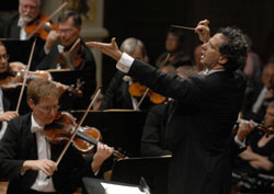 World-renowned Dresden orchestra to perform in Kanto