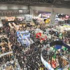 Yearly <em>anime</em> fairs a must for die-hard fans