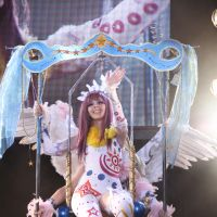 World Cosplay Summit to hit its climax in Nagoya