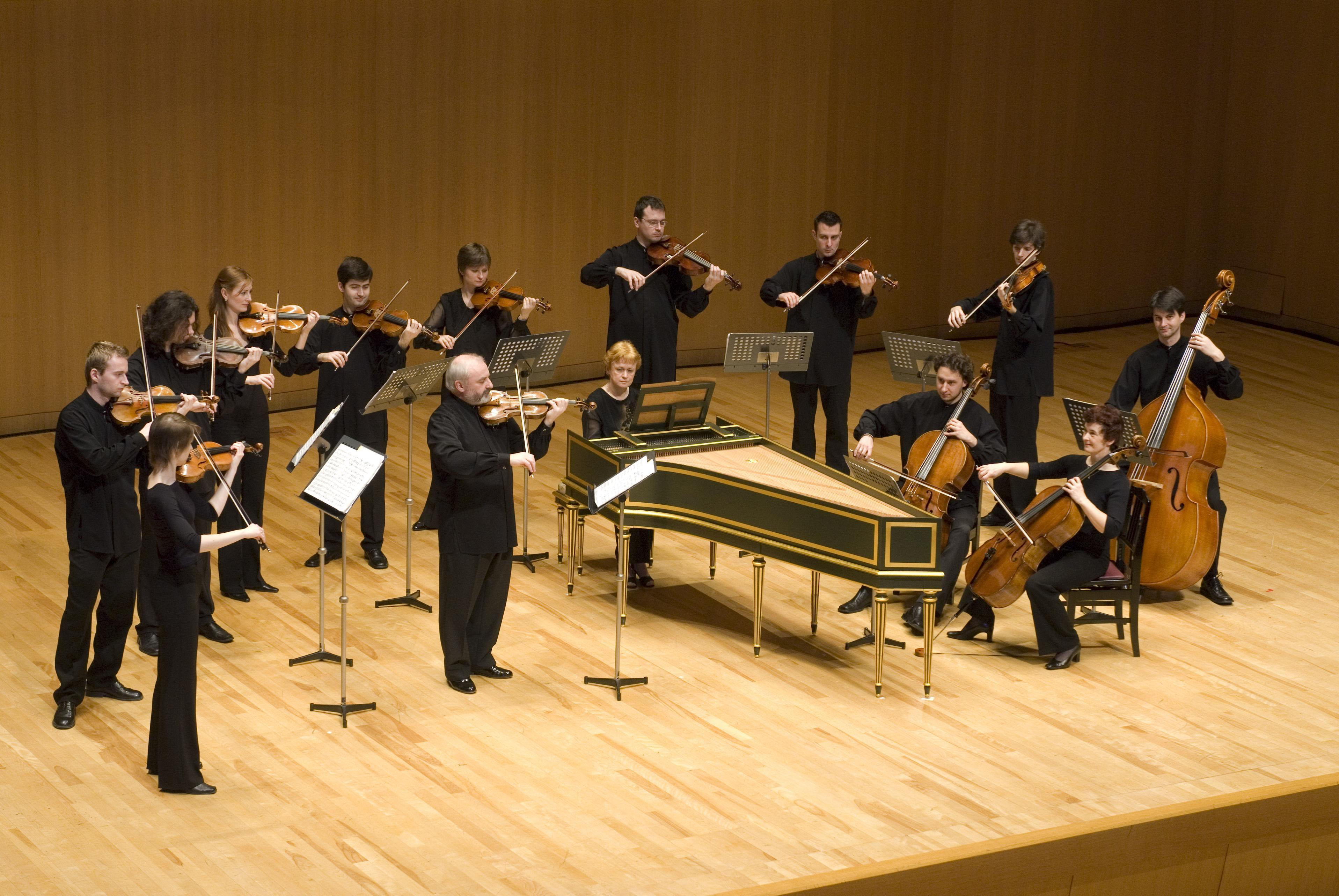 new sounds the slovak chamber orchestra will tour japan On chambre orchestra