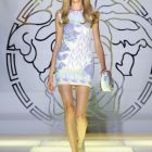 Returns, regroups and debuts: Versace, Tokyo Runway, Julius, K-fashion, Alexander Wang