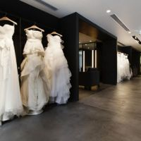 Vera Wang Bridal