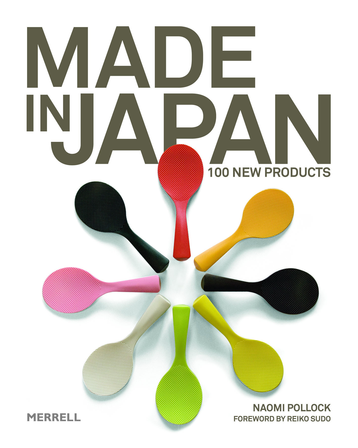 what it means to be 39 made in japan 39 the japan times. Black Bedroom Furniture Sets. Home Design Ideas