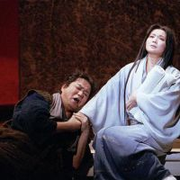 New National Theatre, Tokyo, hopes 'Yuzuru' will help Japanese opera soar