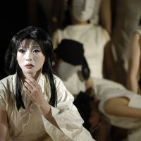 Shizuoka eyes theatrical bridge over to Avignon