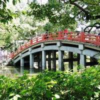Dazaifu's rich past still delights today