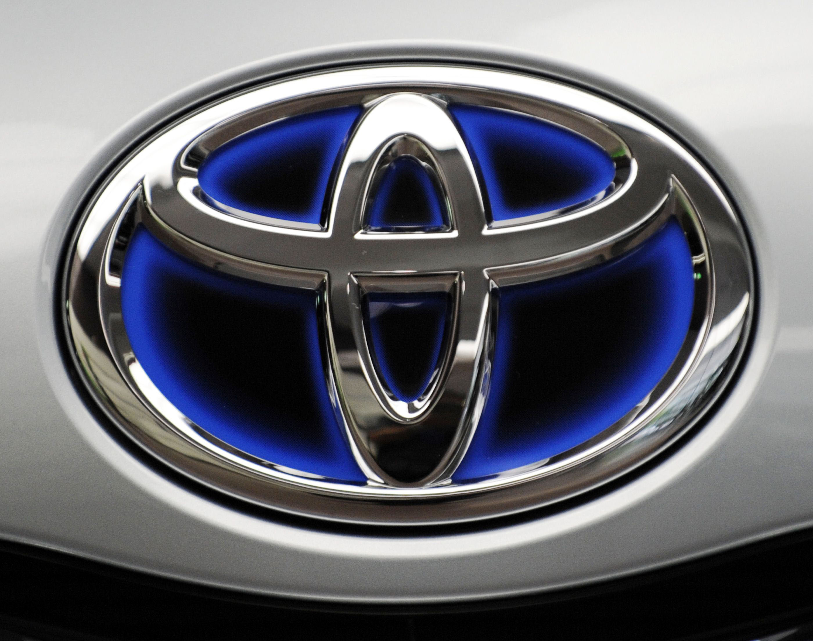 Toyota profits skyrocket amid recovery from 3/11 disasters