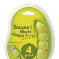 USB beans and yet another 'toy' camera