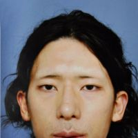 Ichihashi gets life for Hawker rape, murder