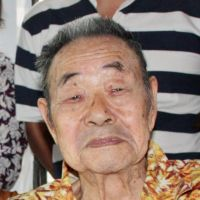 Indonesians to get book on Japanese freedom fighter