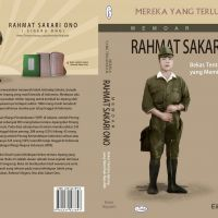 Setting the record straight: The Indonesian translation of a book about a Japanese soldier who fought alongside Indonesian independence troops against the Dutch is scheduled to be published next month. | KYODO PHOTO