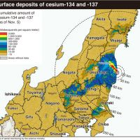 Tohoku fears nuke crisis evacuees gone for good