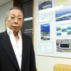 Owner OK with metro bid to buy disputed Senkaku Islands