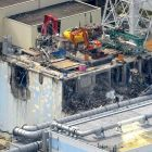 Tepco's power bidding plan raises warming concerns