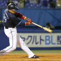 BayStars need major upgrades to roster