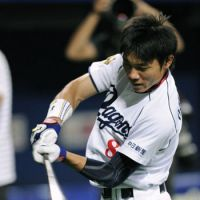 Determined Swallows renew rivalry with playoff-tested Dragons