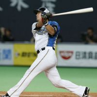 Fighters eliminate Hawks, advance to Japan Series