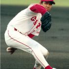 Ex-Carp pitchers Ono, Sotokoba elected into Japanese Baseball Hall of Fame
