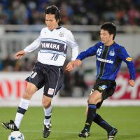 Serrao debacle leaves Gamba searching for stability