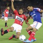 Urawa eyeing immediate reward for improved season