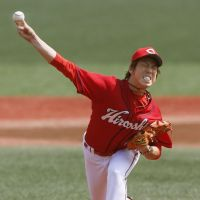 NPB may not have seen last no-no