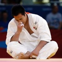 Japan's judoka should use London struggles as learning tool for 2016