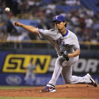 Darvish, others have decisions to make ahead of next WBC