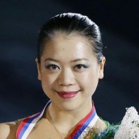 Suzuki says next season will be her last